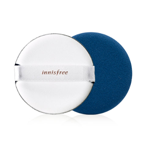 Innisfree / Air Magic Puff (Glow)