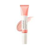 INNISFREE / Smart Drawing Blusher - 12ml (SPF26 PA++)