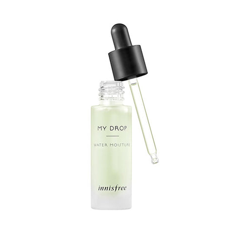 INNISFREE / My Drop - 14ml