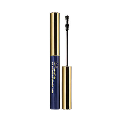 IOPE  Perfection Mascara - 5ml