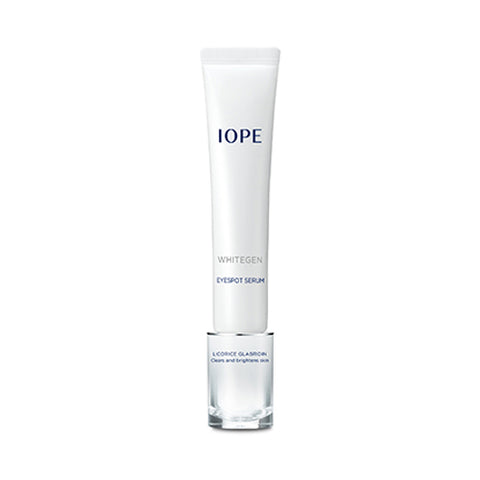 IOPE  Whitegen Eyespot Serum - 25ml
