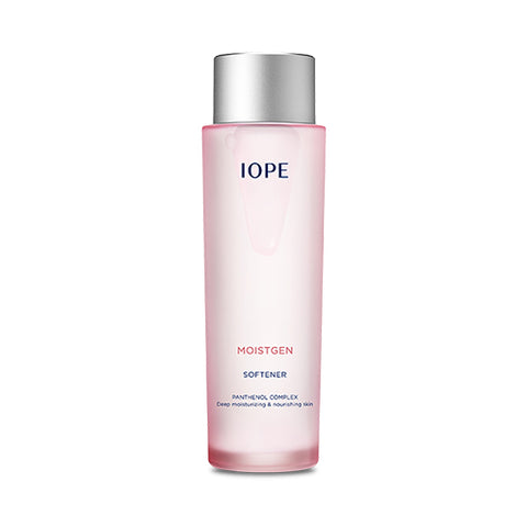 IOPE  Moistgen Softener - 150ml