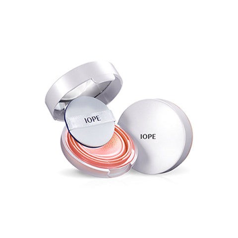 IOPE / Aircushion Blusher - 9g