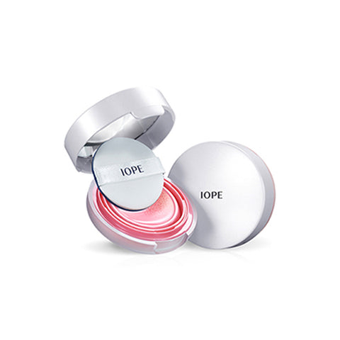 IOPE  Aircushion Blusher - 9g