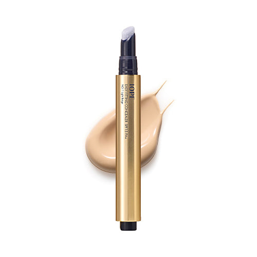 IOPE / Easy Fitting Concealer - 3.5g (SPF15 PA+)