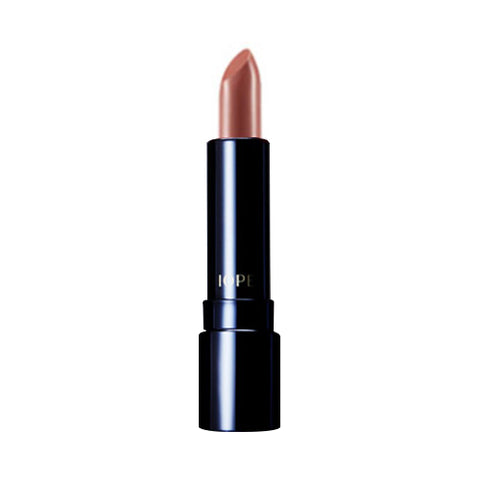 IOPE / Color Fit Lipstick - 3.2g