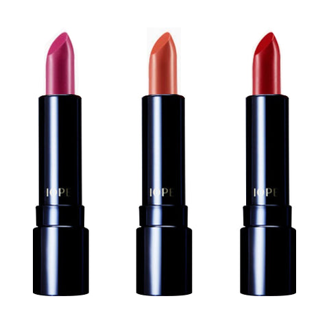 IOPE  Color Fit Lipstick - 3.2g