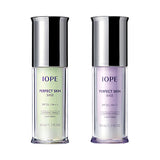 IOPE  Perfect Skin Base - 35ml