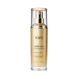IOPE  Super Vital Foundation - 35ml (SPF25 PA++)