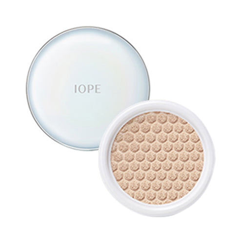 IOPE / Air Cushion Cover - 1pack (15g+Refill) (SPF50+ PA+++)