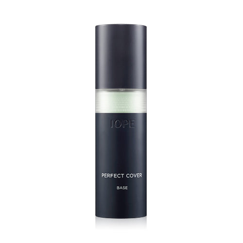 IOPE / Perfect Cover Base - 35ml (SPF34 PA++)