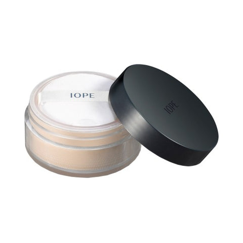 IOPE  Perfect Cover Powder - 20g (SPF25 PA++)