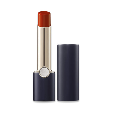 IOPE / Color Fit Lipstick - 3.2g (New)