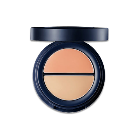 IOPE / Perfect Cover Concealer - 3g