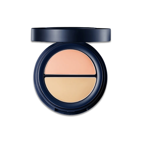 IOPE  Perfect Cover Concealer - 3g