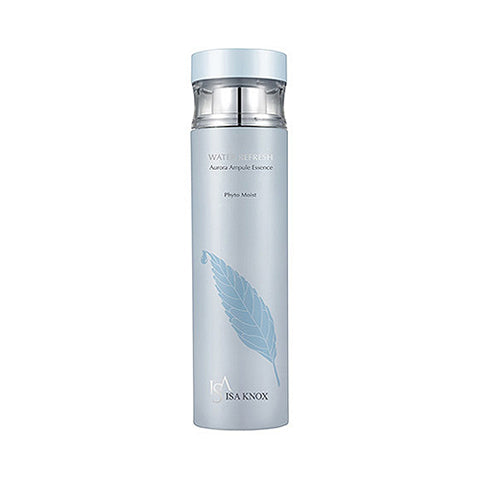 ISA KNOX  Water Refresh Aurora Ampule Essence - 50ml