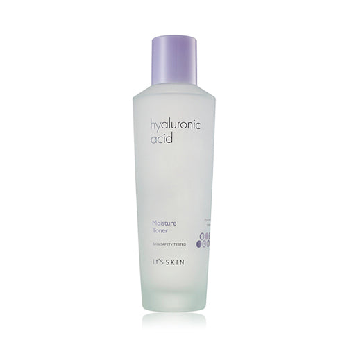 It'S SKIN  Hyaluronic Acid Moisture Toner - 150ml