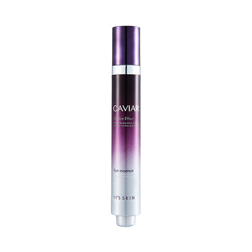 It'S SKIN  Caviar Double Effect Eye Essence - 15ml
