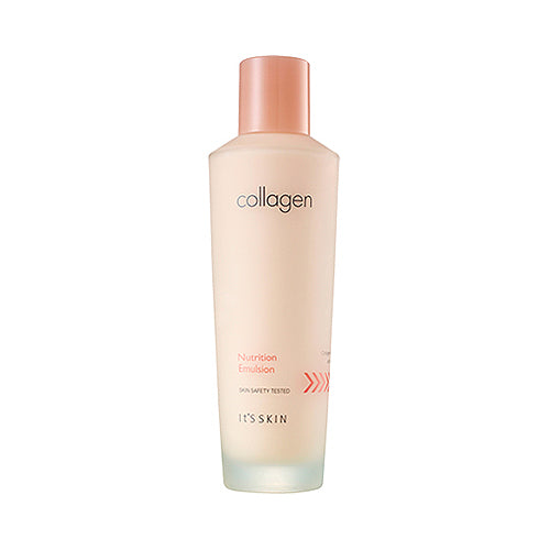 It'S SKIN  Collagen Nutrition Emulsion - 150ml