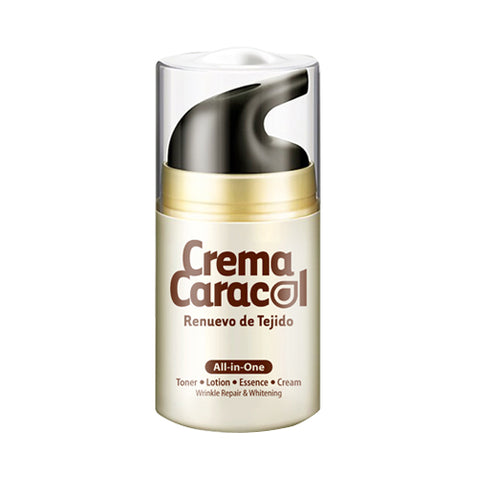 JAMINKYUNG  Crema Caracol All In One Cream - 50ml