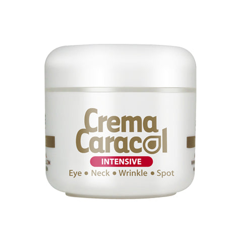 JAMINKYUNG  Crema Caracol Intensive Cream - 60ml