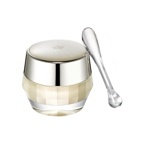 J.ESTINA  Golden Youth Eye Cream - 20ml