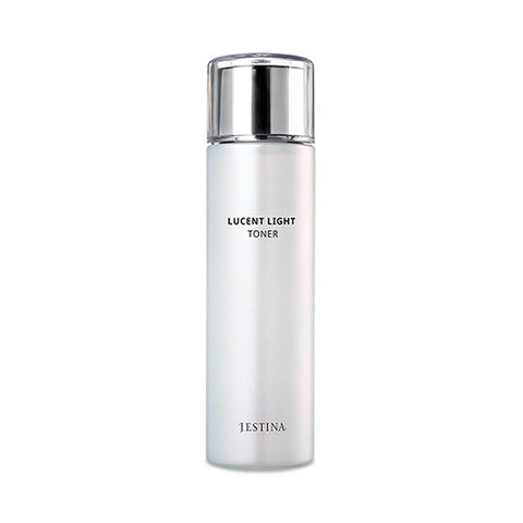 J.ESTINA  Lucent Light Toner - 150ml