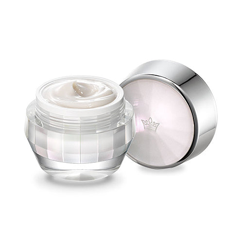 J.ESTINA  Lucent Light Cream - 50ml