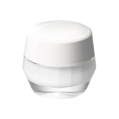 J.ESTINA  Lucent Light Tone Up Cream - 50ml