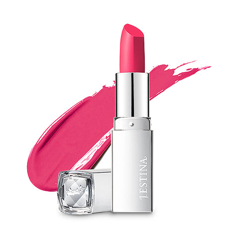 J.ESTINA / Jewel Tension Lip Satin - 3.5g