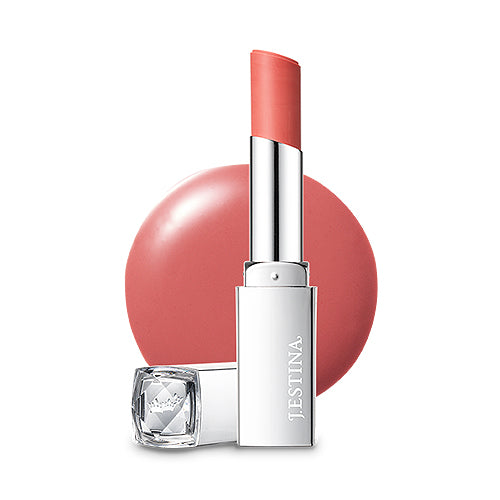 J.ESTINA / Jewel Tension Lip Shine - 4.5g