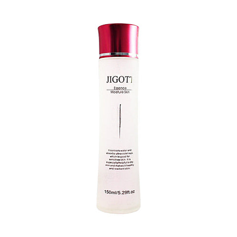 JIGOTT  Essence Moisture Skin - 150ml