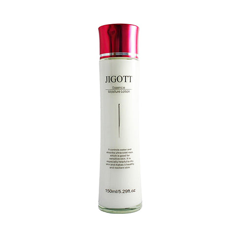 JIGOTT  Essence Moisture Lotion - 150ml