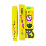 JIGOTT / Cat`s Eye Mascara - 12g