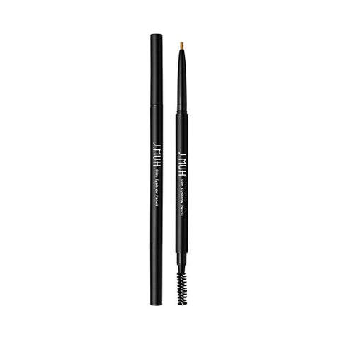 J.MUH  Slim Eyebrow Pencil - 0.1g