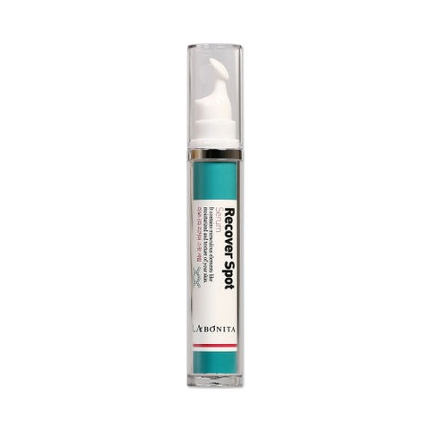 LABONITA  Recover Spot Serum - 15ml