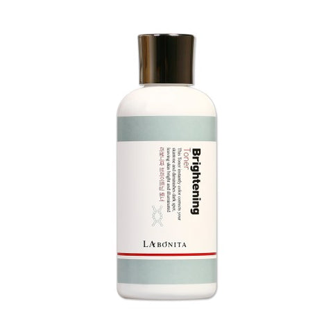 LABONITA  Brightening Toner - 200ml