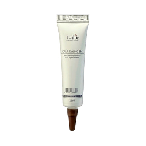 Lador  Scalp Scaling Spa Ample - 15g