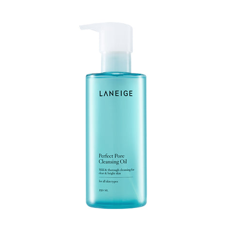 LANEIGE  Perfect Pore Cleansing Oil - 250ml