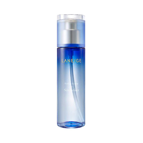 LANEIGE  Perfect Renew Skin Refiner - 120ml