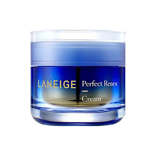 LANEIGE  Perfect Renew Cream - 50ml