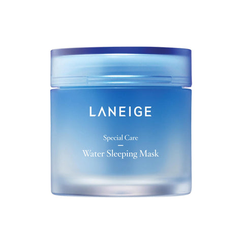 LANEIGE  Water Sleeping Mask - 70ml