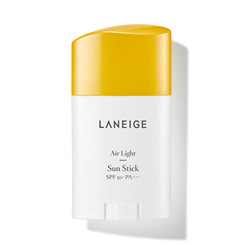 LANEIGE  Air Light Sun Stick - 26g (SPF50+ PA++++)