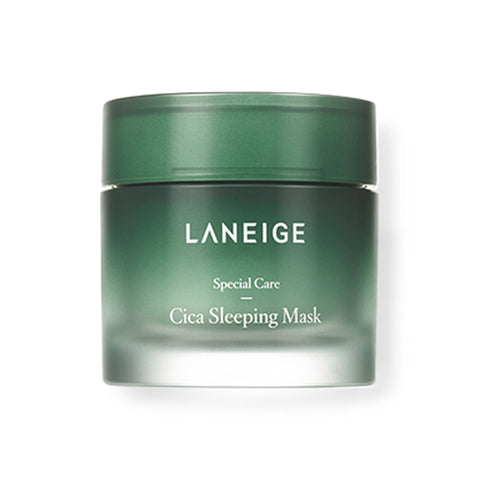 LANEIGE  Cica Sleeping Mask - 60ml