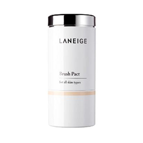 LANEIGE / Brush Pact