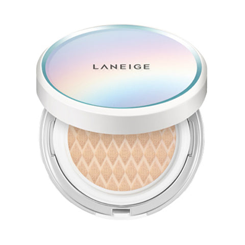 LANEIGE  BB Cushion Pore Control - 1pack (15g+Refill, SPF50+ PA+++) (New)