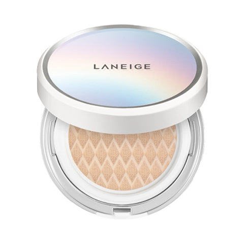 LANEIGE BB Cushion Whitening - The BB Cream Girl Store - 1