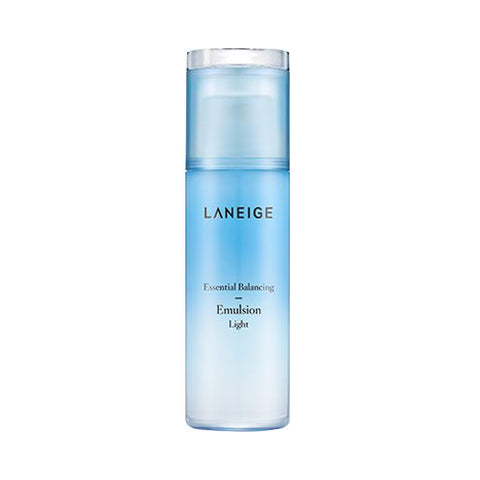 LANEIGE / Essential Balancing Emulsion - 120ml
