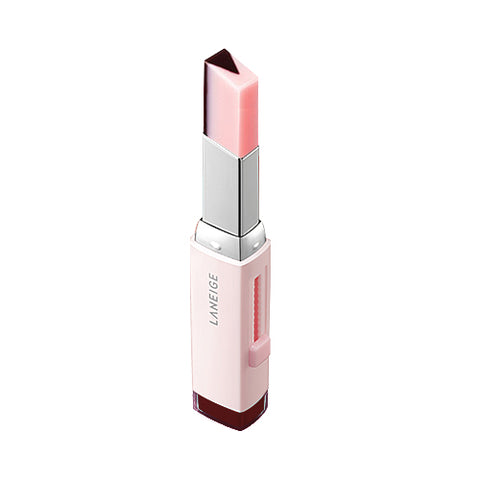 LANEIGE / Two Tone Tint Lip Bar - 2g