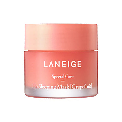 LANEIGE / Lip Sleeping Mask - 20g